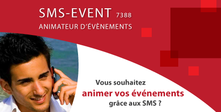 SMSEvent